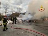 incendio camion via pillea6
