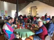 pranzo di natale sant'egidio4