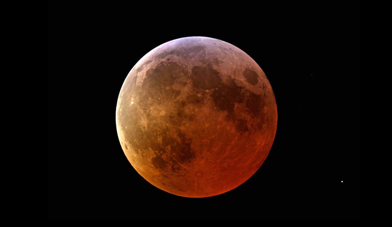"""""""eclissi"""""""