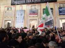 manifestazone no decreto sicurezza40