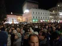 manifestazone no decreto sicurezza42