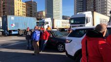 sciopero camionisti23
