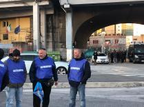 sciopero camionisti26