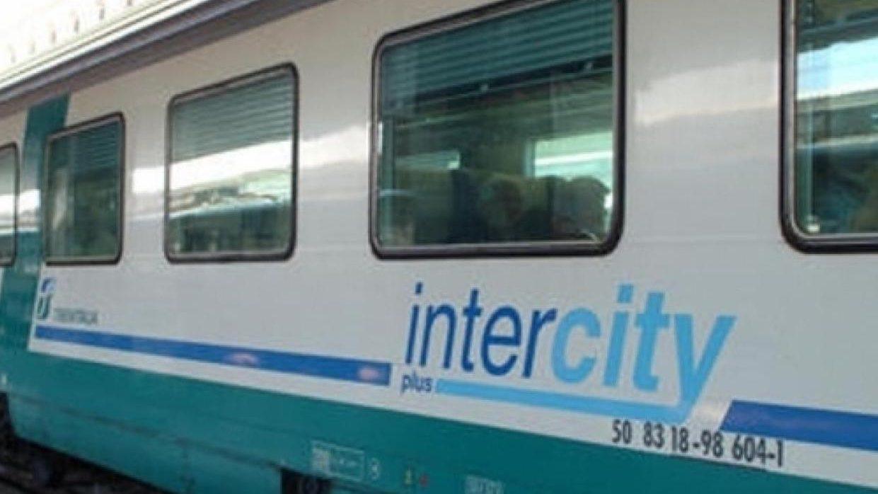sciopero treni 24 luglio 2019 - photo #42