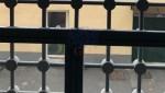carcere di marassi