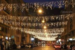 Corso De Stefanis - Foto di Valentino Tedde