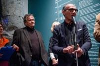 Denis Curti - Mostra Cartier Bresson