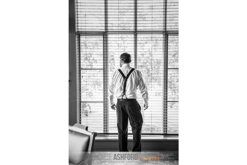 GrayPlantationWeddingPhotography-104