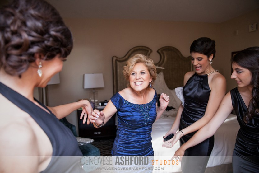 HoustonWeddingPhotography-105