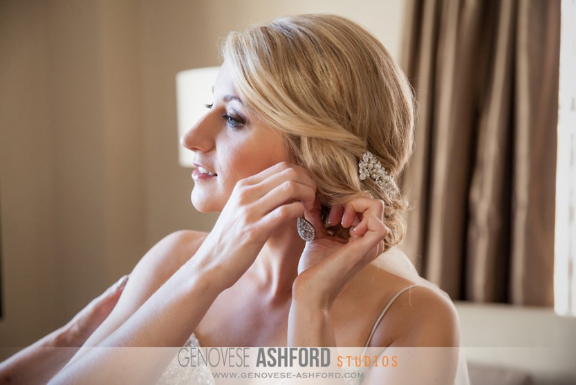 HoustonWeddingPhotography-109