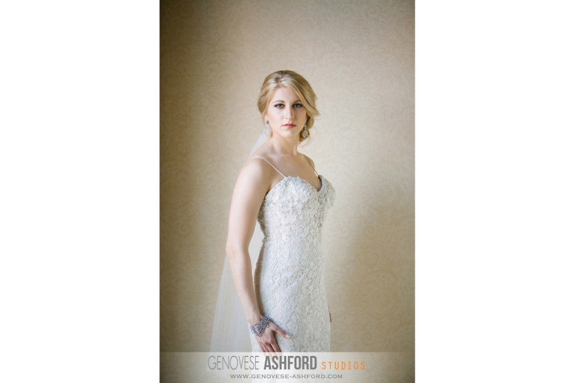 HoustonWeddingPhotography-112