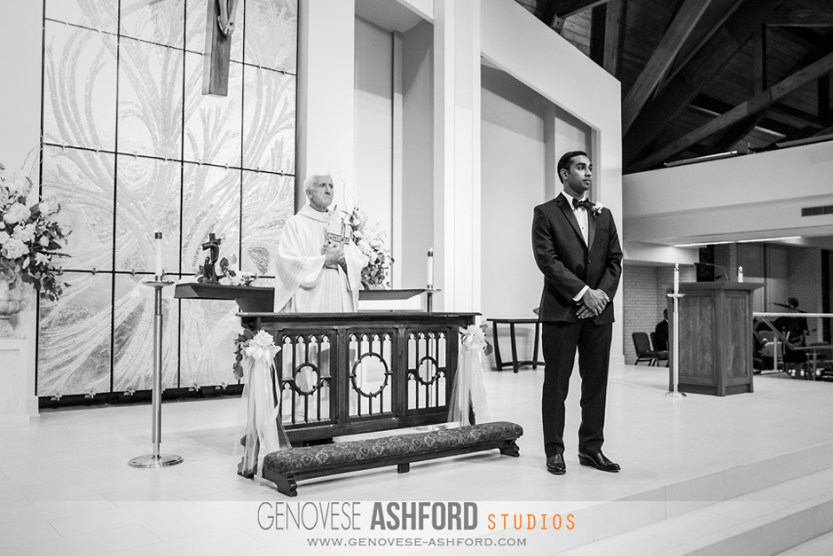 HoustonWeddingPhotography-119