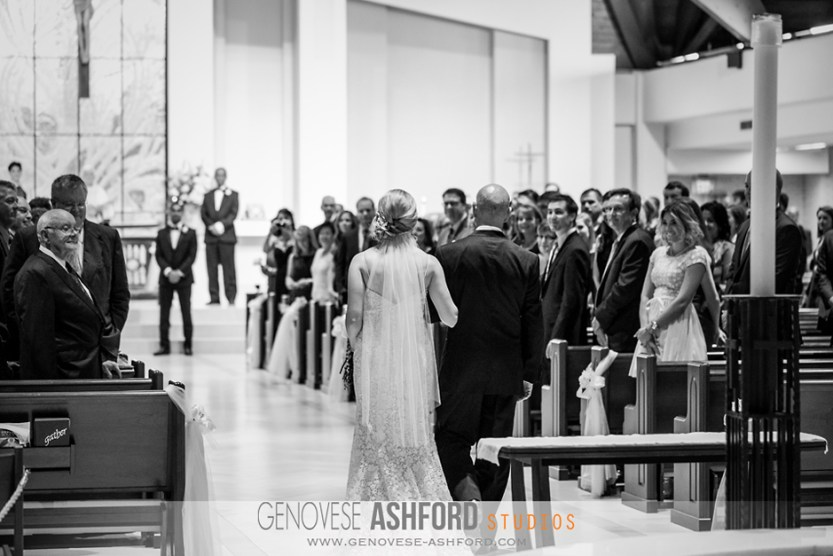 HoustonWeddingPhotography-121