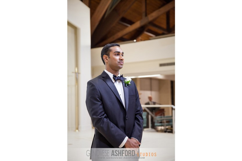 HoustonWeddingPhotography-122