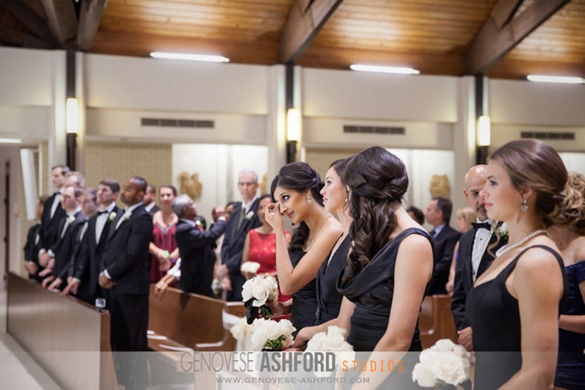 HoustonWeddingPhotography-126