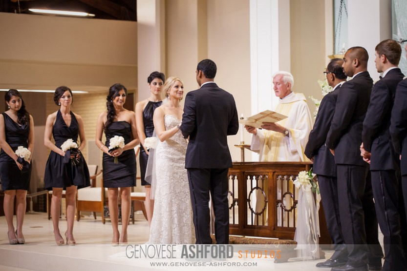 HoustonWeddingPhotography-132