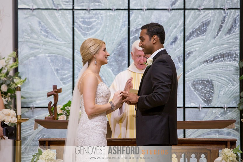 HoustonWeddingPhotography-133