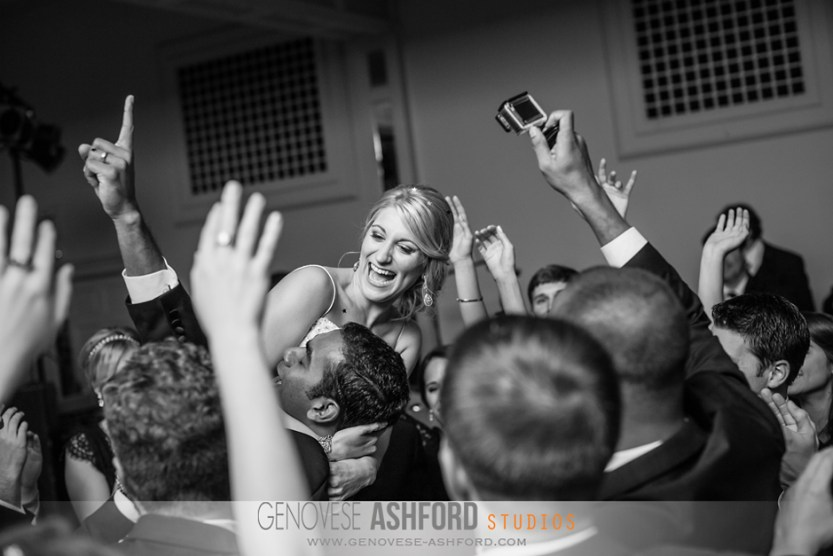 HoustonWeddingPhotography-151