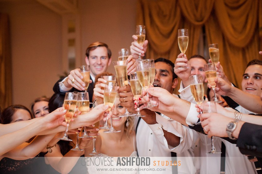 HoustonWeddingPhotography-158