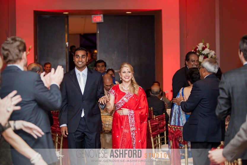 HoustonWeddingPhotography-181