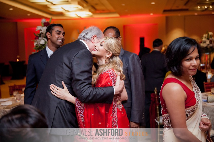 HoustonWeddingPhotography-186
