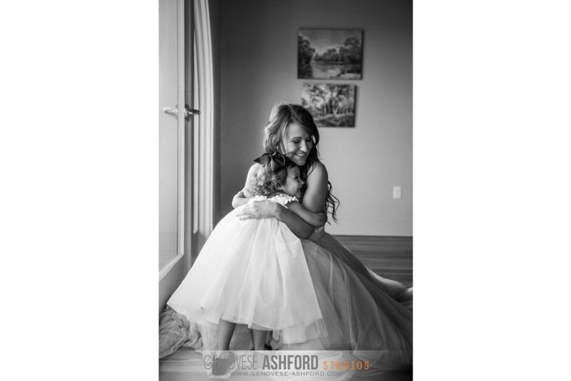 MadisonvilleLouisianaWeddingPhotography-125