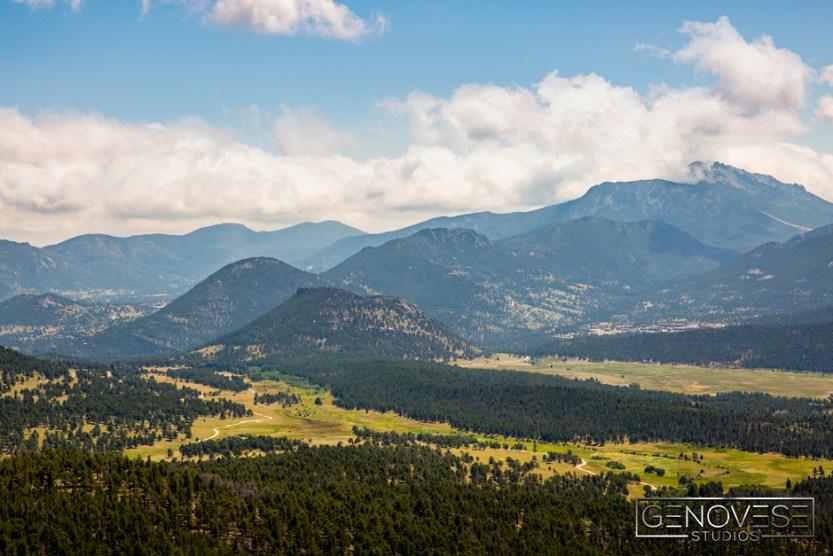 Colorado15-112