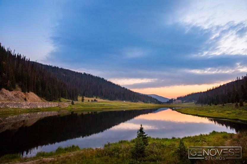 Colorado15-125