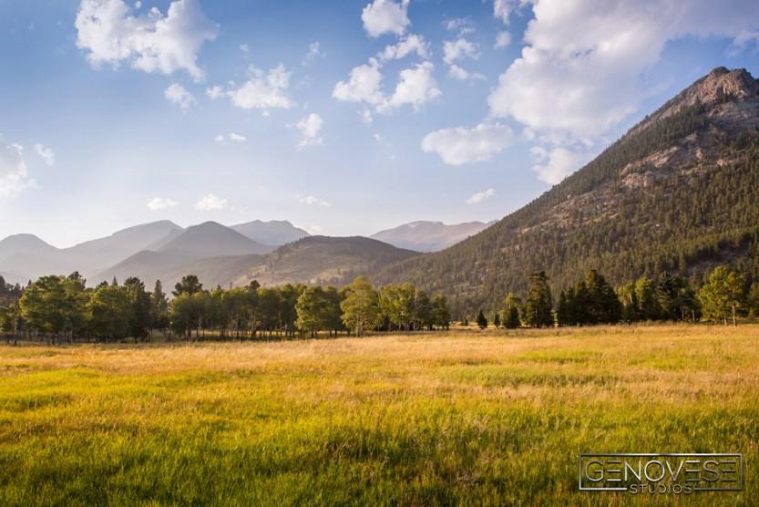 Colorado15-154