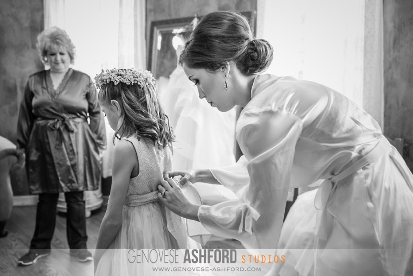 ChateauPolonezWedding-310
