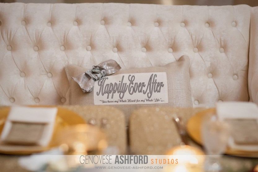 ChateauPolonezWedding-345