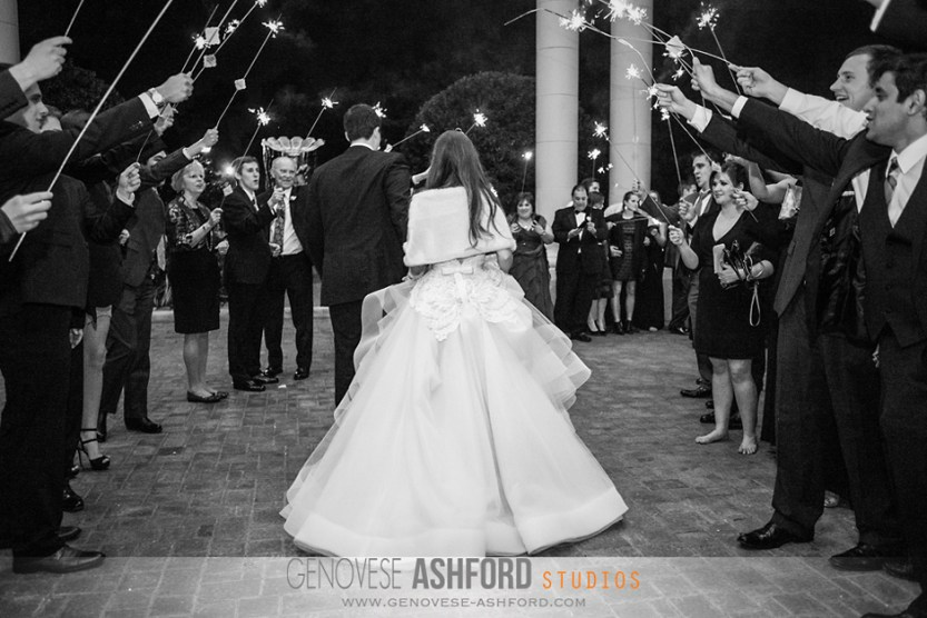 ChateauPolonezWedding-375