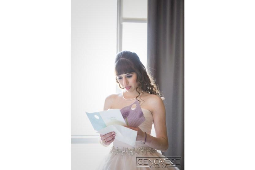 SamanthaGrahamWED-173