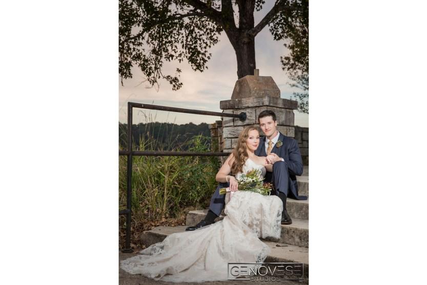 HuntsvilleStateParkWeddingPhotography-363