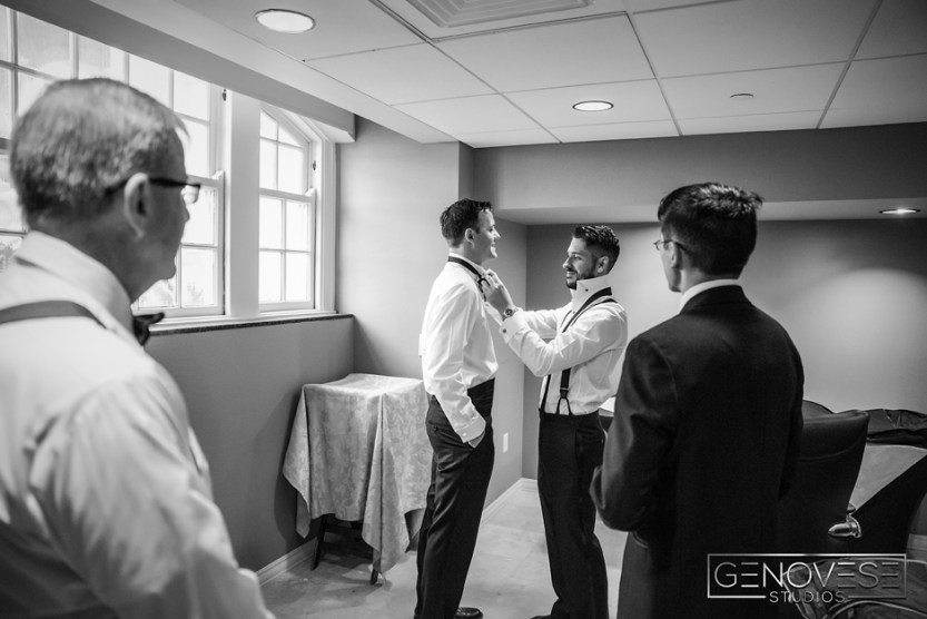 HotelGalvezWeddingPhotography-413