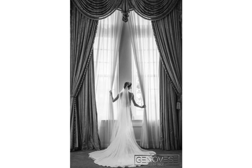 HotelGalvezWeddingPhotography-428