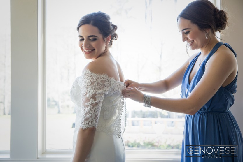 SlidellBayouWeddingPhotography-301