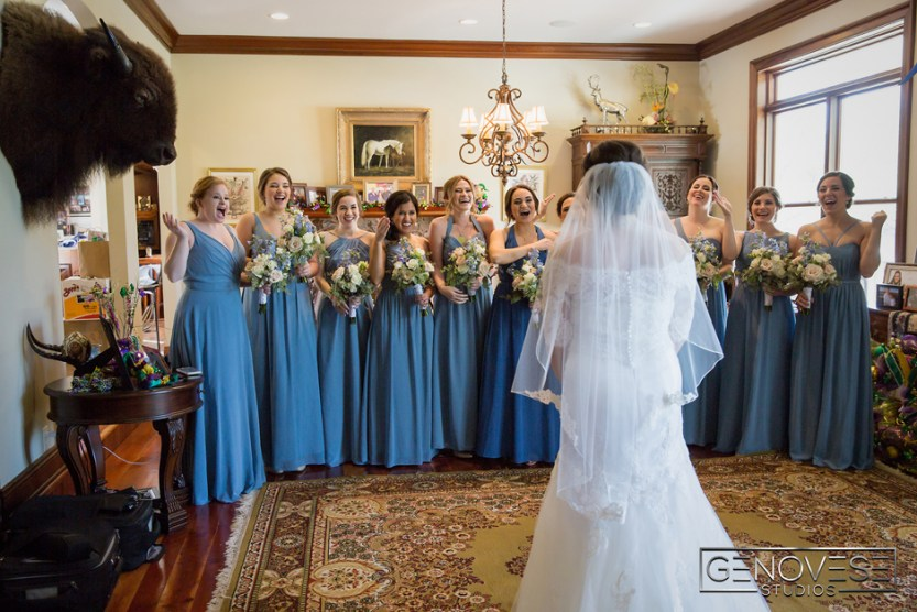 SlidellBayouWeddingPhotography-314