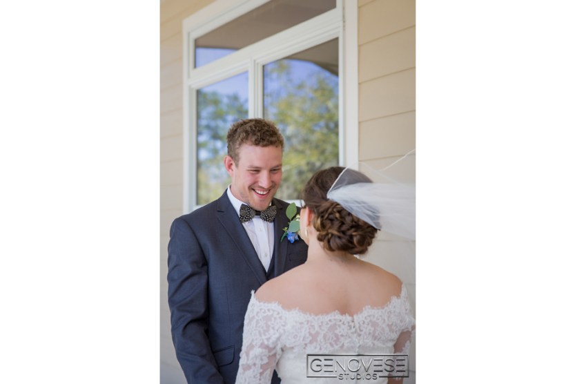 SlidellBayouWeddingPhotography-317