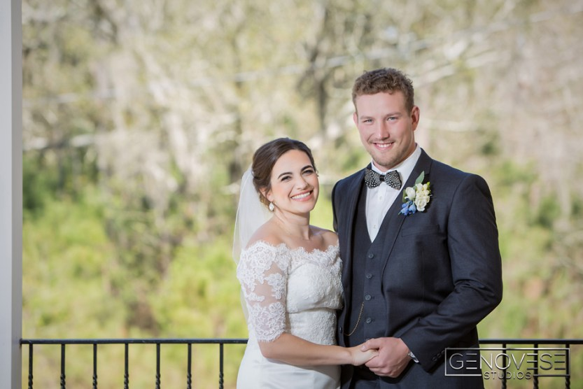 SlidellBayouWeddingPhotography-320