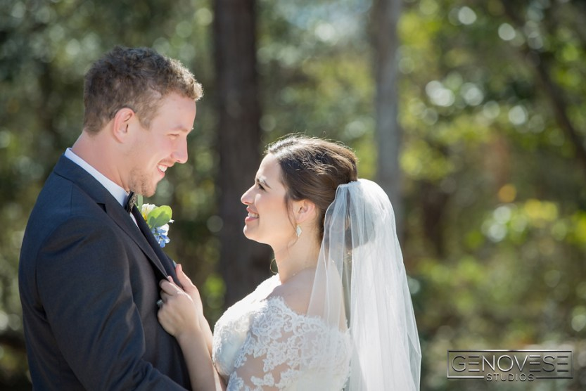 SlidellBayouWeddingPhotography-325