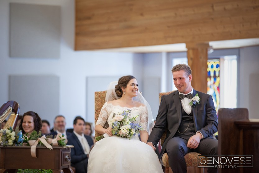 SlidellBayouWeddingPhotography-341