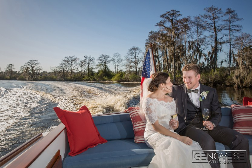 SlidellBayouWeddingPhotography-353