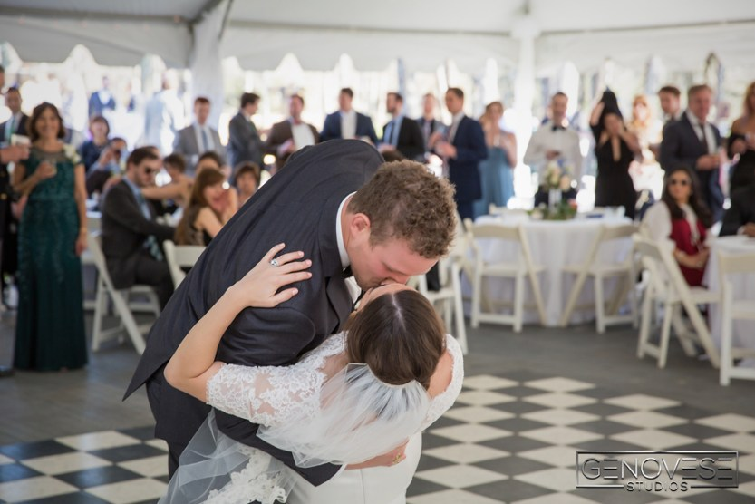 SlidellBayouWeddingPhotography-361