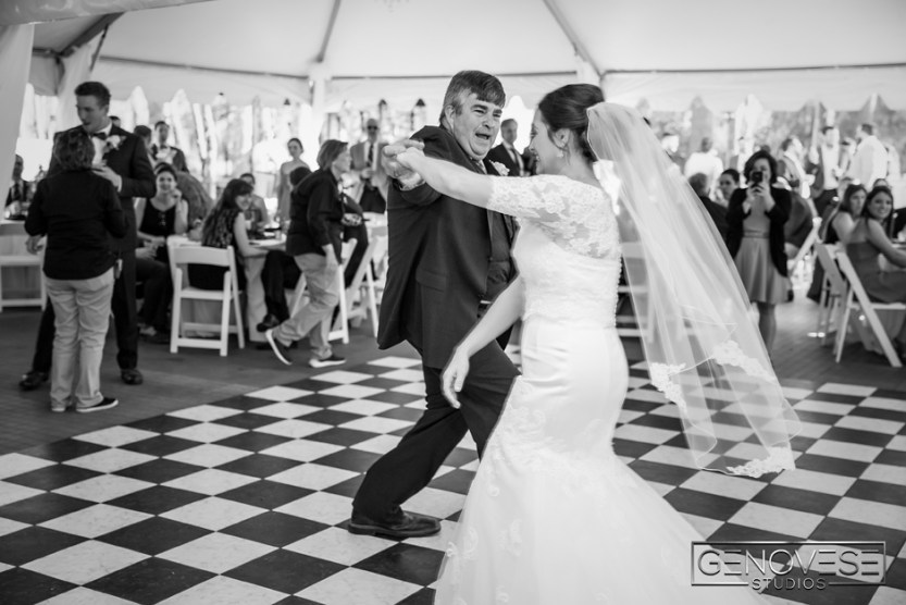 SlidellBayouWeddingPhotography-363