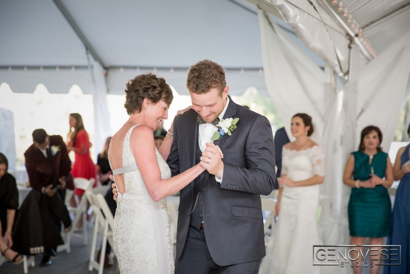 SlidellBayouWeddingPhotography-372