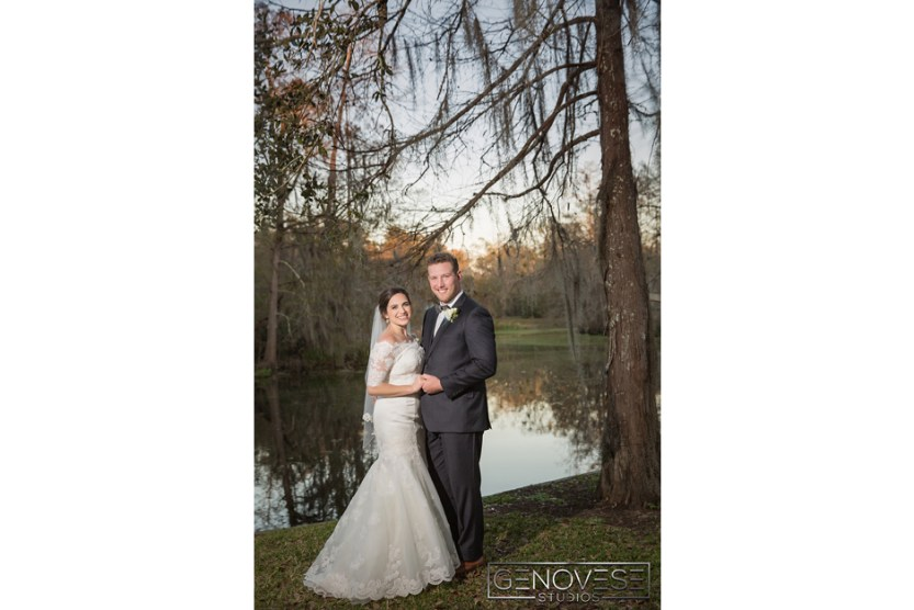 SlidellBayouWeddingPhotography-389