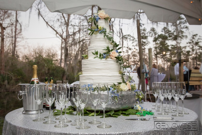 SlidellBayouWeddingPhotography-391