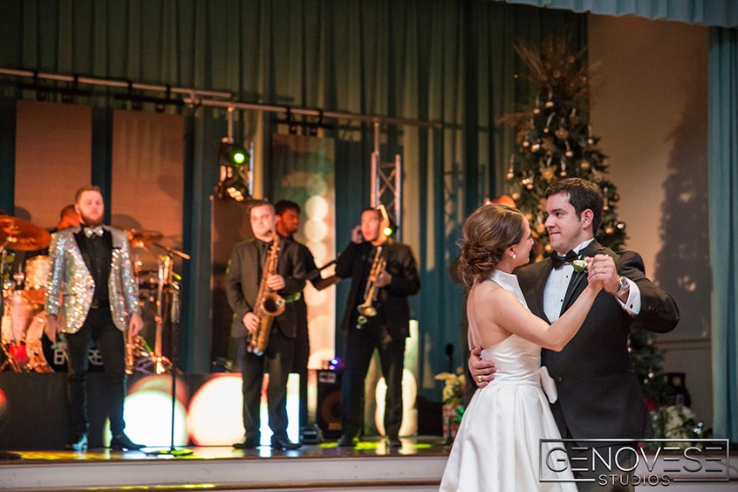 JuniorLeagueHoustonWedding-0200