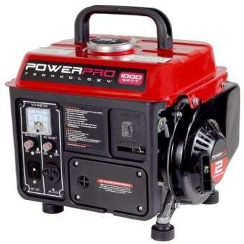 The PowerPro 56101 gives you 1000W.